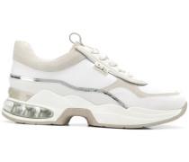 'Ventura Lazare Lthr' Sneakers