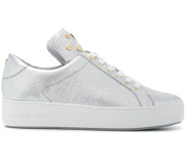 'Mindy' Sneakers