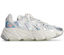 'Extreme' Sneakers