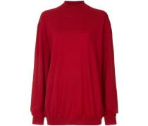 'Skivvy' Pullover