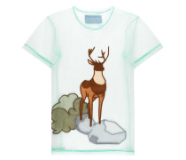 'Oh Deer' T-Shirt