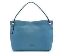 'Clarkson' Handtasche