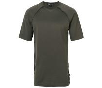 'Jersey SS' T-Shirt