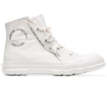 'Chuck Taylor MC18' High-Top-Sneakers