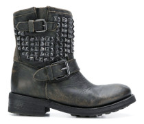 'Tennesse' Stiefel