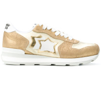 Vega Oro sneakers