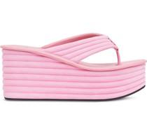 'Promenade' Flip-Flops