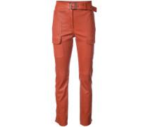 Charlie cargo pants