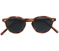 'Sosi' Sonnenbrille