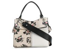 'Curl' Handtasche