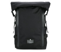'Chase Cyclist' Rucksack