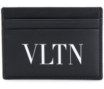 Garavani 'VLTN' Kartenetui