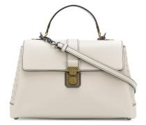 Mittelgroße 'Piazza' Handtasche