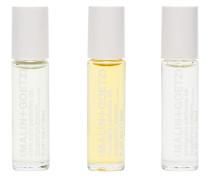 Parfum-Set