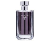L'Homme  eau de parfum 150 ml
