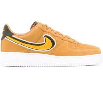 Air Force 1 Low 07 LV8 sneakers