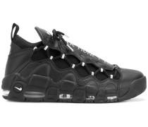 'Air More Money' Sneakers