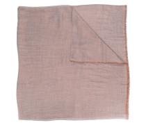 Schimmernder Schal