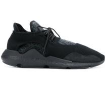 'Saiko' Sneakers