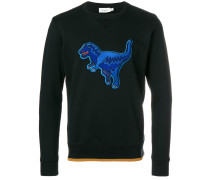 Rexy sweatshirt