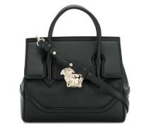 'Palazzo Empire' Handtasche