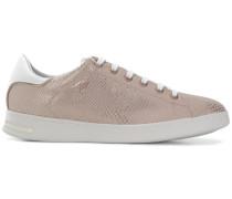 'Jaysen' Sneakers