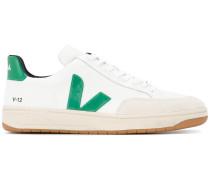 'V-12' Sneakers