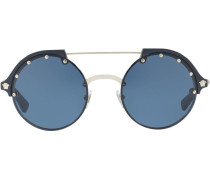 '#Frenergy' Sonnenbrille