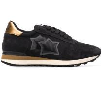 'Argo' Sneakers