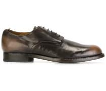 'Tempus' Derby-Schuhe