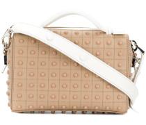 Gommino mini bag