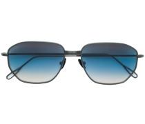 Dan sunglasses