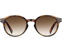 'Panthos' Sonnenbrille