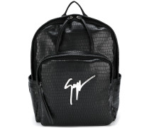 Cary backpack