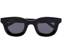 x Rhude Rhodeo Sonnenbrille