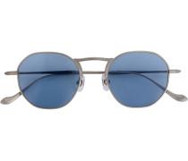 'M3057AS' Sonnenbrille
