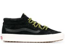 'Sk8-Mid Reissue Ghillie MTE' Wildleder-Sneakers
