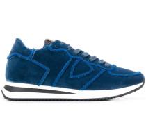 'Trpx' Sneakers mit Schnürung