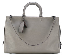 'Rogue 39' Handtasche