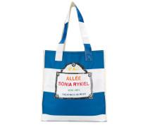 'Allée ' Shopper