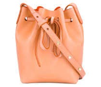 mini 'Bucket' bag