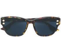 'Addict' Sonnenbrille