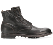 'Graphis' Stiefel