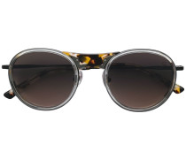 'Tribeca' Sonnenbrille