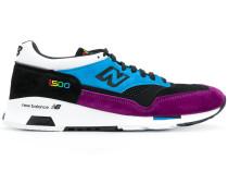 M1500 Prism sneakers