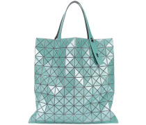 Misty Moon tote