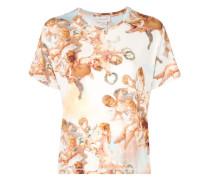 'Cumulus' T-Shirt