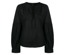 Anla blouse