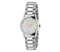 G-Timeless 27mm watch