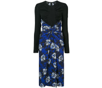 Re Edition Knotted Dress